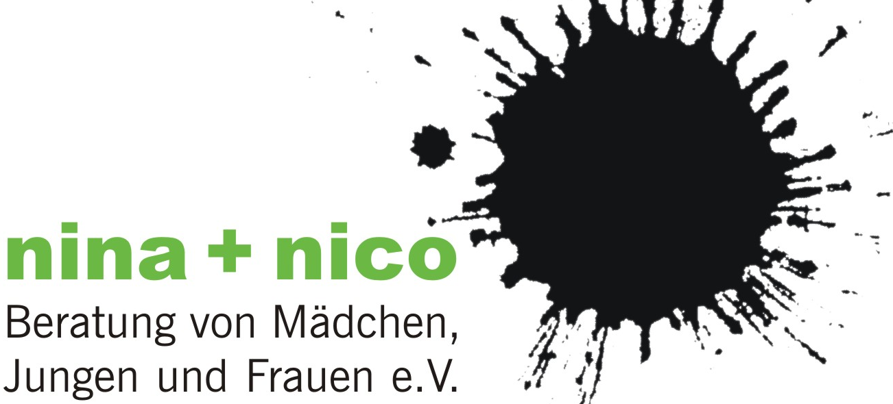 nina+nico